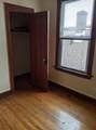 1124 Leamington Avenue - Photo 12