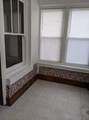 1124 Leamington Avenue - Photo 34