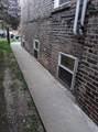 1124 Leamington Avenue - Photo 43