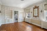 1530 State Parkway - Photo 56