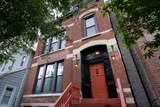 329 Leavitt Street - Photo 1