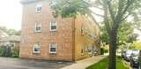 5759 Kimball Avenue - Photo 2