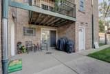 5759 Kimball Avenue - Photo 17