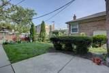 5759 Kimball Avenue - Photo 18