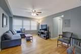5759 Kimball Avenue - Photo 4