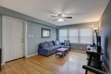 5759 Kimball Avenue - Photo 5