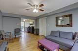 5759 Kimball Avenue - Photo 6
