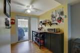 5759 Kimball Avenue - Photo 7