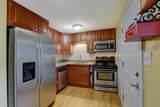 5759 Kimball Avenue - Photo 8