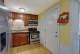 5759 Kimball Avenue - Photo 10