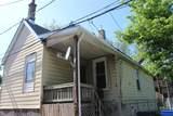 4113 Maypole Avenue - Photo 19