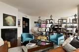 401 Wabash Avenue - Photo 6