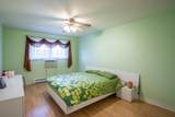 818 Old Willow Road - Photo 15