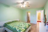 818 Old Willow Road - Photo 16