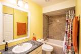 818 Old Willow Road - Photo 17