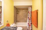 818 Old Willow Road - Photo 18