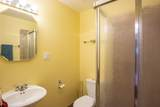 818 Old Willow Road - Photo 20