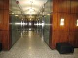 535 Michigan Avenue - Photo 11