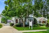 4456 Franklin Avenue - Photo 3