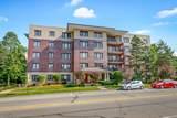 650 Laurel Avenue - Photo 1