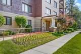 650 Laurel Avenue - Photo 2