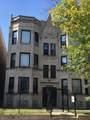 6442 Maryland Avenue - Photo 1