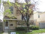 3617 54th Avenue - Photo 1