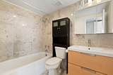 175 Delaware Place - Photo 15
