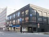245 North Avenue - Photo 2