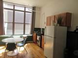 245 North Avenue - Photo 6