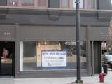 245 North Avenue - Photo 3