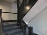 245 North Avenue - Photo 5