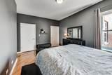 3611 Montrose Avenue - Photo 14