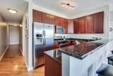 3611 Montrose Avenue - Photo 4