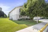 180 Saenz Lane - Photo 1