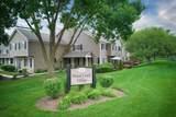 324 Village Creek Drive - Photo 2