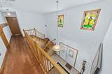 303 Waterford Drive - Photo 18