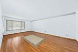 303 Waterford Drive - Photo 5