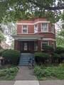 1046 Scoville Avenue - Photo 1