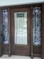 1046 Scoville Avenue - Photo 3