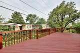 5628 Redwood Drive - Photo 5