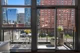 300 Grand Avenue - Photo 45