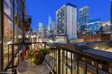 300 Grand Avenue - Photo 8