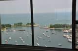 3200 Lake Shore Drive - Photo 2