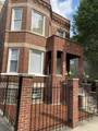 851 Hamlin Avenue - Photo 14