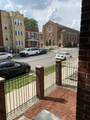 851 Hamlin Avenue - Photo 7
