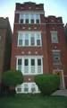 2722 Argyle Street - Photo 1