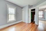 342 South Avenue - Photo 31