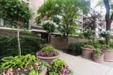 1555 Sandburg Terrace - Photo 2