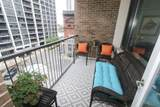 1555 Sandburg Terrace - Photo 7